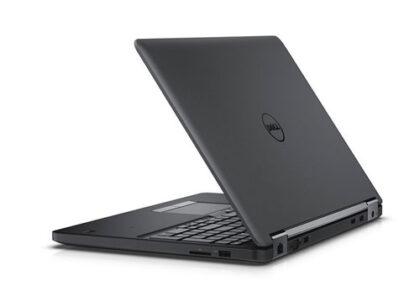 15 اینچی دل Dell LATITUDE 15 E5550 2