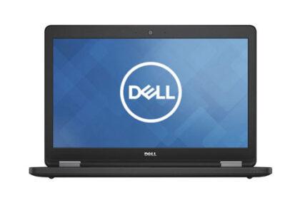 15 اینچی دل Dell LATITUDE 15 E5550 4