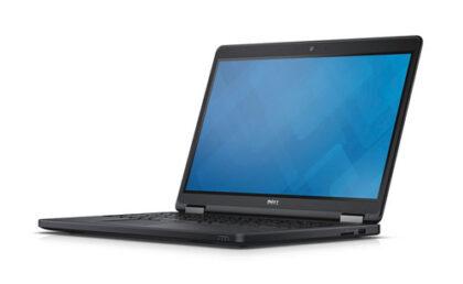 15 اینچی دل Dell LATITUDE 15 E5550 6