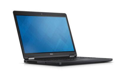 15 اینچی دل Dell LATITUDE 15 E5550 7