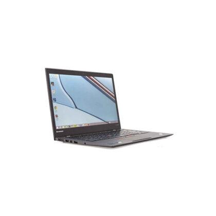 تاپ 14 اينچی لنوو Lenovo ThinkPad X1 Carbon 1