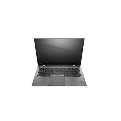 تاپ 14 اينچی لنوو Lenovo ThinkPad X1 Carbon 2