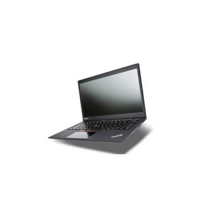 تاپ 14 اينچی لنوو Lenovo ThinkPad X1 Carbon 3