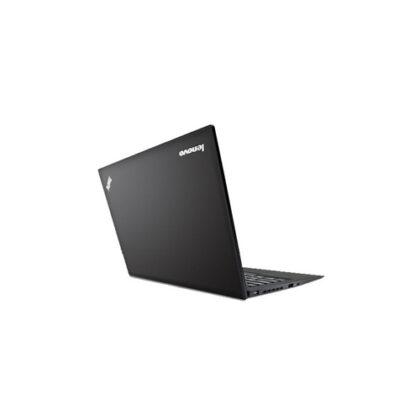 تاپ 14 اينچی لنوو Lenovo ThinkPad X1 Carbon 4