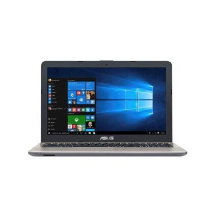 ASUS-VivoBook-X541NA