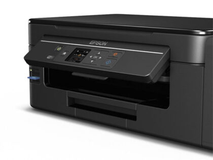 printer-Epson-L3070-pcprinter.ir