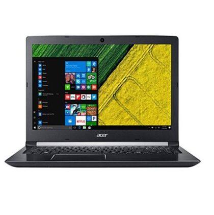 ACER ASPIRE A515 51G 847C