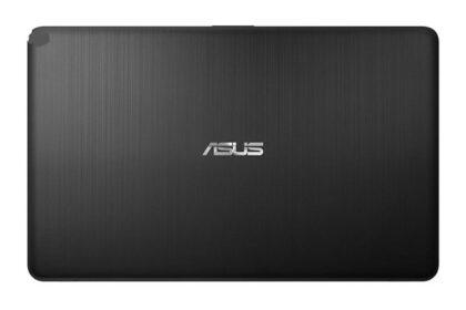 ASUS-X540NV