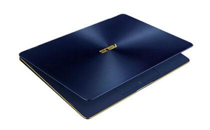 ASUS-ZenBook-UX370UA