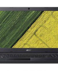 Acer-Aspire-A315-21G-90CP