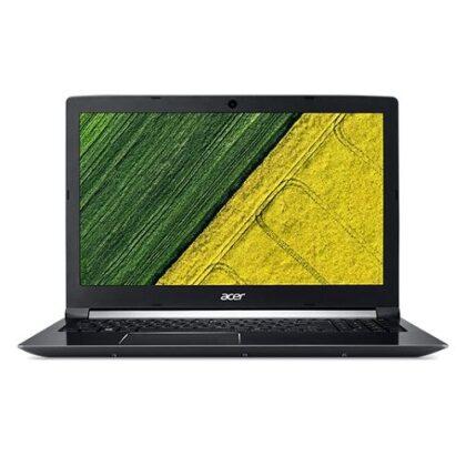 Acer Aspire A315 21G 93ME