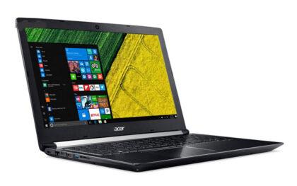 Acer-Aspire-A315-21G-93ME