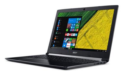 لپ تاپ 15 اينچي ايسر Acer-Aspire-A515-51G-80NS-15-inch-Laptop