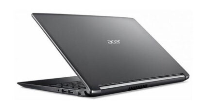 Acer-Aspire-A515-51G-81HE-15-inch-Laptop