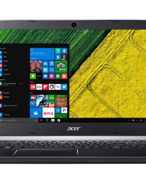 Acer-Aspire-A515-51G-847C