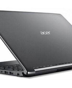 Acer-Aspire-A515-51G-859B