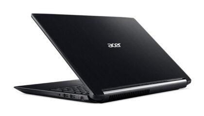Acer-Aspire-A715-71G-75E5