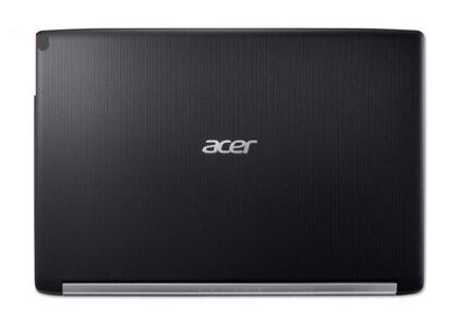 Acer-Aspire-A715-71G-78X4-pcprinter-ir