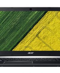 Acer-Aspire-A715-71G-78X4-pcprinter-ir
