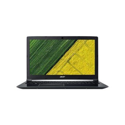 Acer Aspire A715 71G 79L7