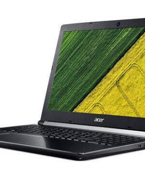 Acer-Aspire-A715-71G-79L7