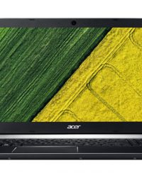 Acer-Aspire-A715-71G-79L7