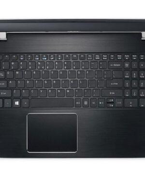 Acer-Aspire-E5-476G-51V0-pcprinter-ir