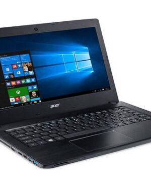 Acer-Aspire-E5-476G-57QJ