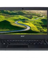 Acer-Aspire-E5-476G-57QJ-pcprinter-ir