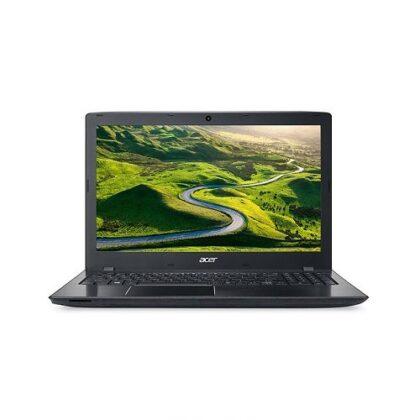 Acer Aspire E5 553G F1WZ