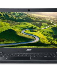 Acer-Aspire-E5-553G-F1WZ-pvprinter-.ir