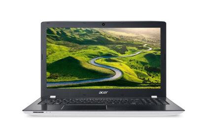 Acer-Aspire-E5-576-30ZV