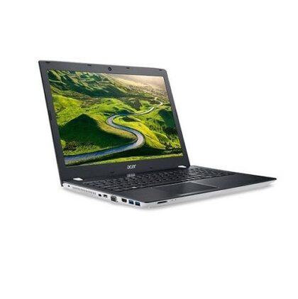 Acer Aspire E5 576 36T1