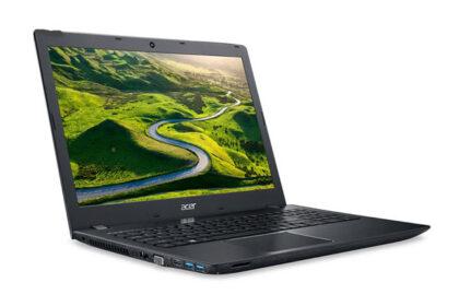 Acer-Aspire-E5-576 -36T1
