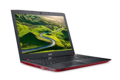 Acer Aspire E5 576 39BU 3