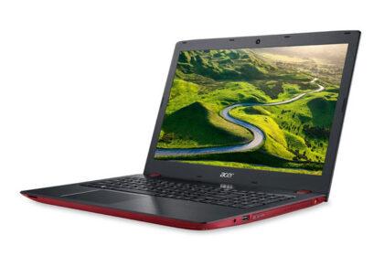 Acer Aspire E5 576 39BU 4