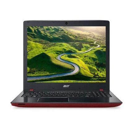 Acer Aspire E5 576 39BU