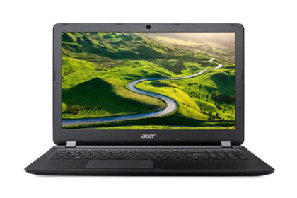 Acer-Aspire-ES1-524-64WF