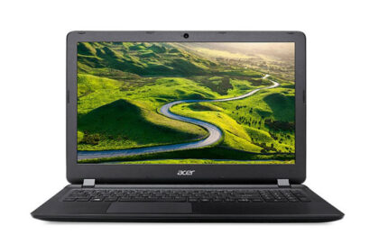 Acer-Aspire-ES1-524-97D4