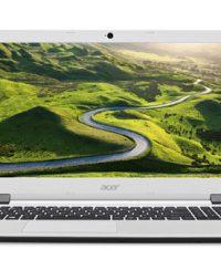 Acer-Aspire-ES1-572-340P-pcprinter.ir