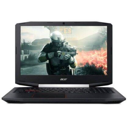 Acer Aspire VX5 591G 710B