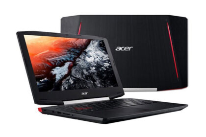 Acer-Aspire-VX5-591G-710B
