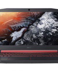 Acer-Nitro-5-AN515-41-F3RR-pcprinter-ir