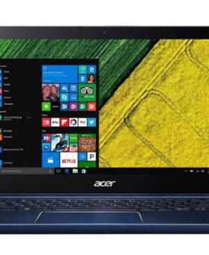 Acer-Swift-3-SF314-52G-824B