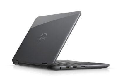 Dell-INSPIRON-3168