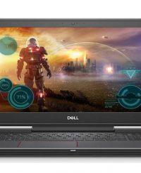 Dell-Inspiron-7577