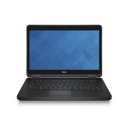 Dell LATITUDE 15 E5550