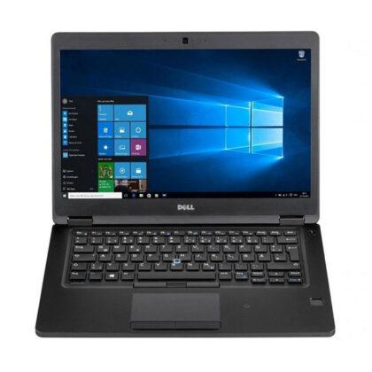 Dell-Latitude-5580