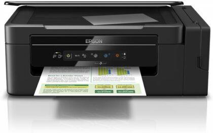 Epson L3060 printer