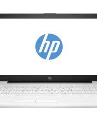 HP-15-bw084nia